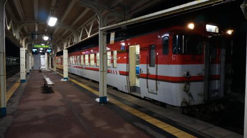 yamagata20150214_100.JPG