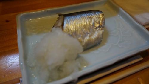 yamagata20150214_112.JPG