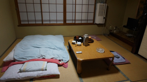 yamagata20150214_118.JPG