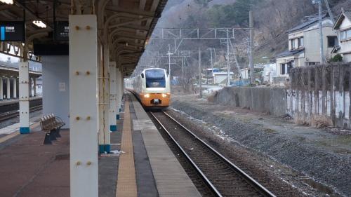 yamagata20150214_131.JPG