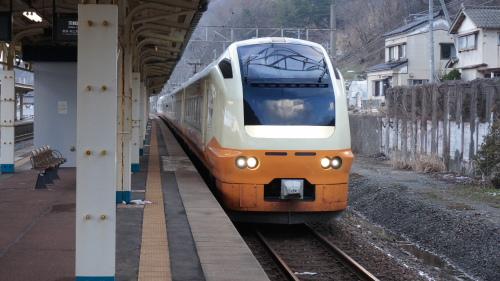 yamagata20150214_133.JPG