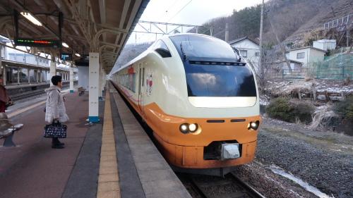 yamagata20150214_134.JPG