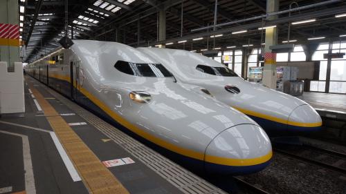 yamagata20150214_142.JPG