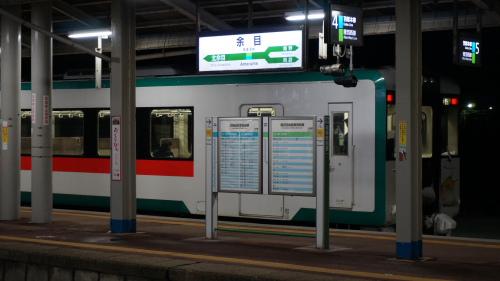 yamagata20150214_96.JPG