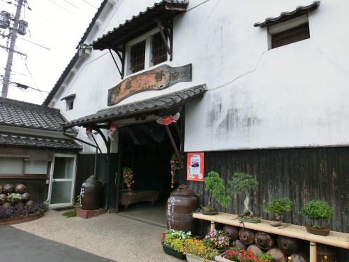 yamaguchi_02.JPG