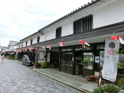 yamaguchi_05.JPG