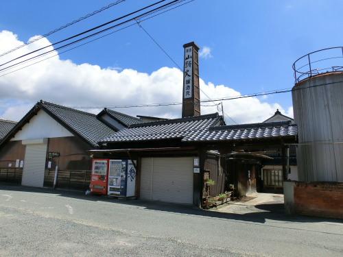 yamaguchi_10.JPG