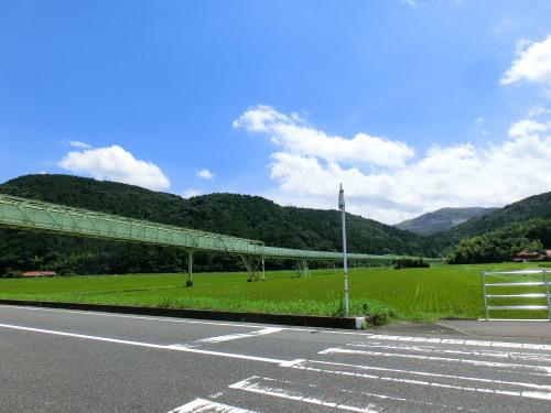 yamaguchi_18.JPG