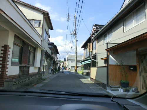 yamaguchi_23.JPG