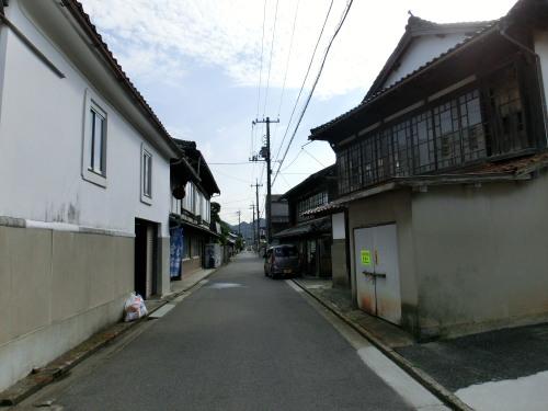 yamaguchi_32.JPG