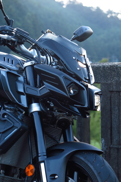 yamaha_mt10_top.JPG