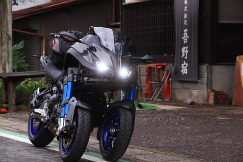yamaha_naiken_last.JPG