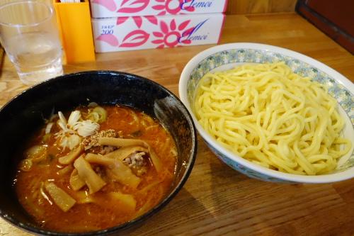 yasube_04.JPG