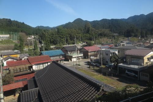 yasudaya_04_2.JPG