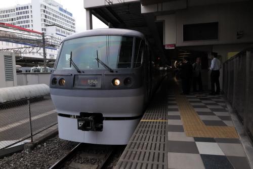 yasudaya_19_2.JPG
