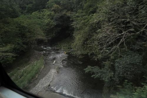 yasudaya_22_2.JPG
