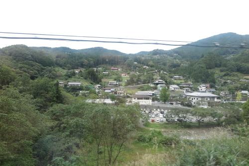 yasudaya_24_2.JPG
