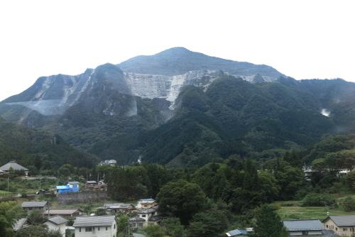 yasudaya_25_2.JPG