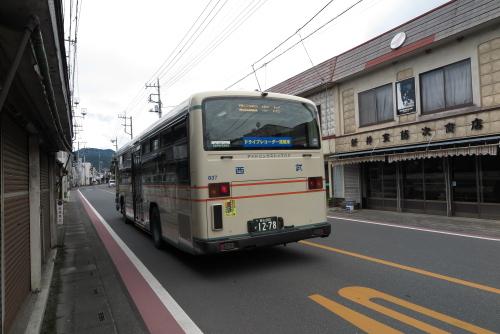 yasudaya_38_2.JPG
