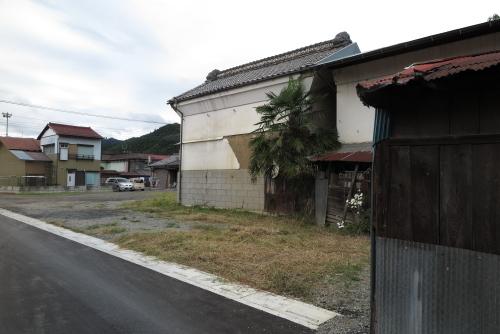 yasudaya_40.JPG