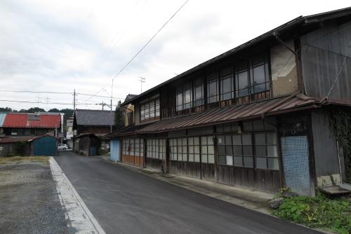 yasudaya_41.JPG