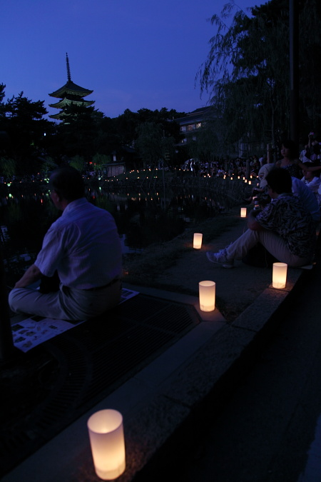 yorunonaramachi.JPG