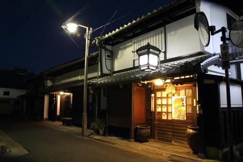 yorunonaramachi08.JPG