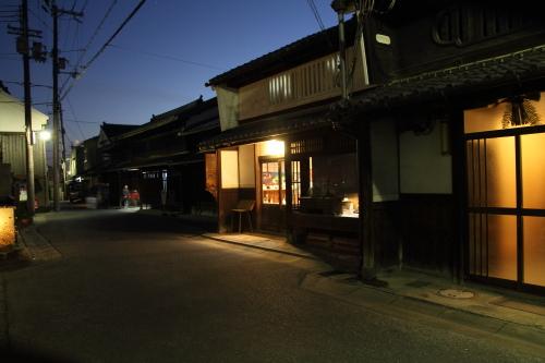 yorunonaramachi11.JPG