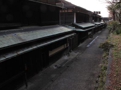 yoshida05.jpg