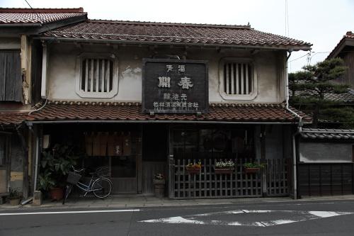 yunotsu01.JPG