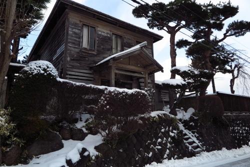 yurikougenrw_49.JPG