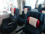 JRbus-yukemuri_01.JPG