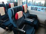 JRbus-yukemuri_02.JPG