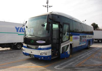 JRbus-yukemuri_06.JPG