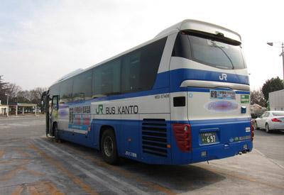 JRbus-yukemuri_07.JPG