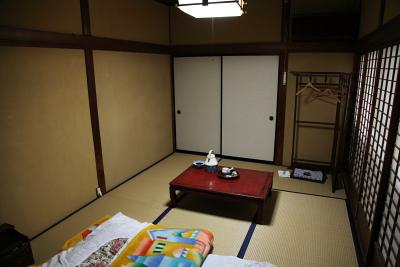 asahikan04.JPG