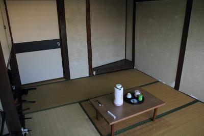 houwasou_002.JPG