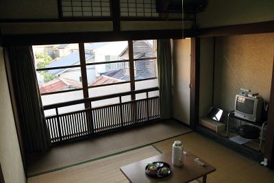 houwasou_004.JPG
