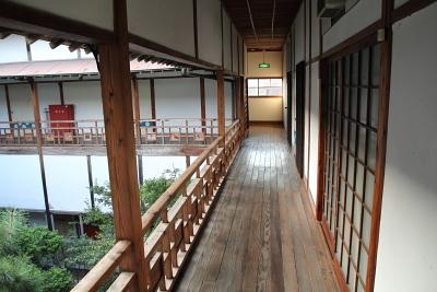 houwasou_011.JPG