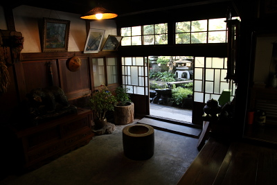 kabutoya2_08.JPG