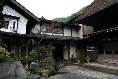 kabutoya_02.JPG