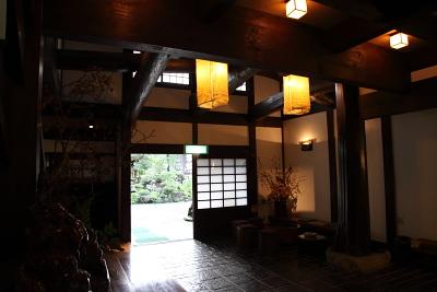 kabutoya_04.JPG