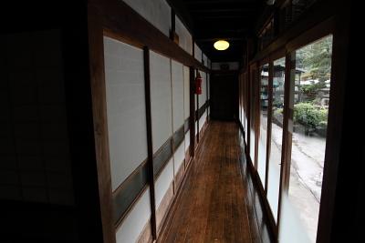 kabutoya_05.JPG