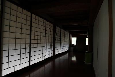 kabutoya_09.JPG