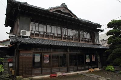 kazusaushikuootsuya_04.JPG