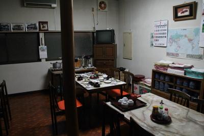 kazusaushikuootsuya_07.JPG