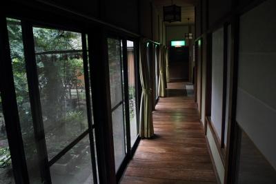 kazusaushikuootsuya_08.JPG