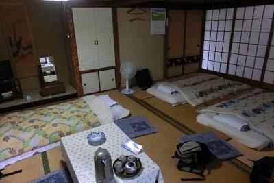 kazusaushikuootsuya_48.JPG