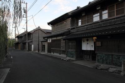 kinoshita_03.JPG