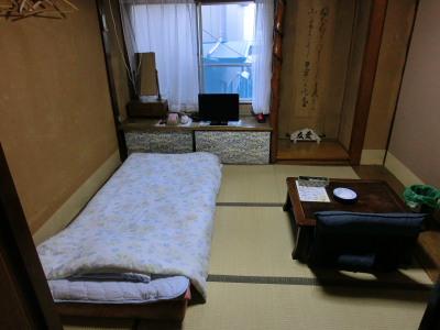 kinoshita_04.JPG